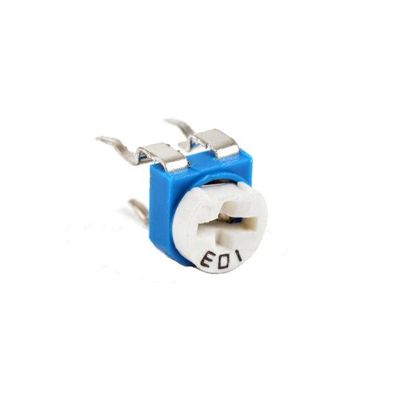 Подстроечный резистор 10 КОм