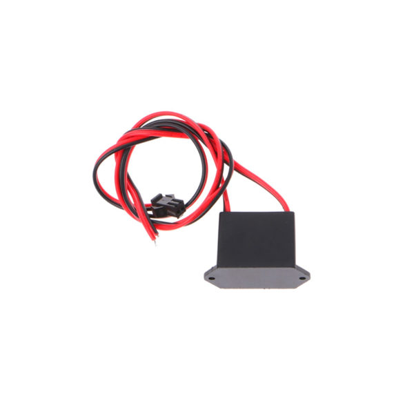 Инвертор для холодного неона 1–5 м.