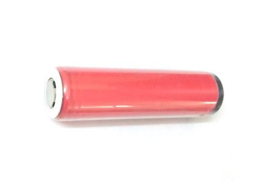 18650-battery-