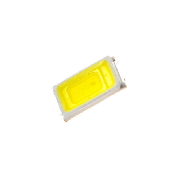 5730 — светодиод SMD