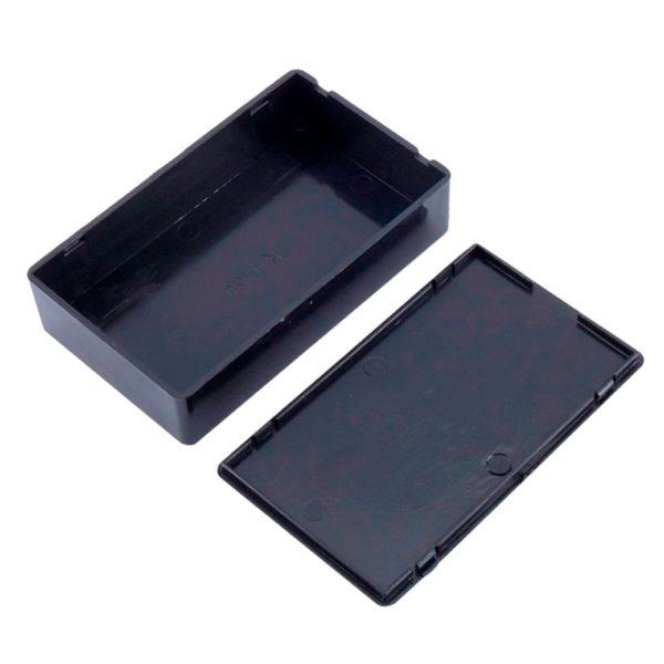 Пластиковый корпус для печатных плат