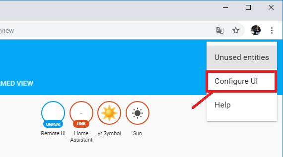 Веб-сервер для трансляции потокового видео на плате ESP32-CAM (работает с системой Home Assistant)