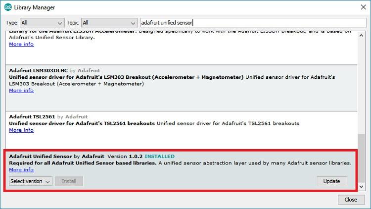 adafruit_unified_sensor