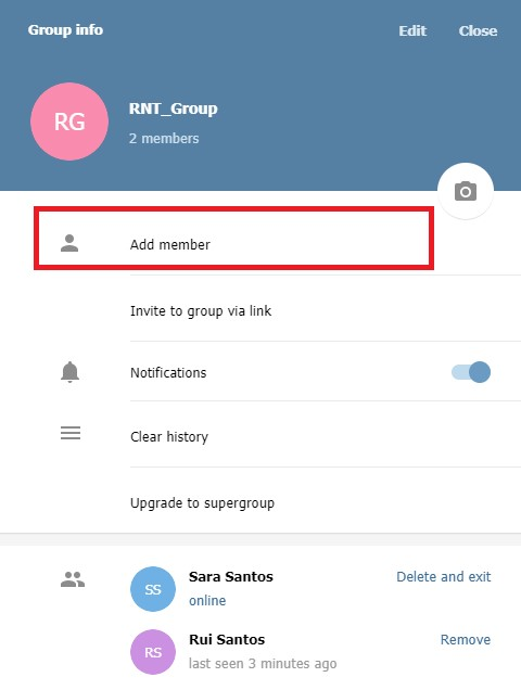add_member