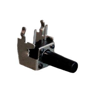 Угловая тактовая кнопка SWT 6x6- 13R (TS-A6PV-130)