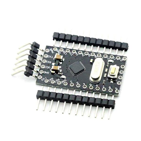 Arduino Pro Mini 5V (ATmega328P 16Mhz) (Копия)