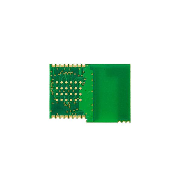 Bluetooth 5 модуль BT832F (повышенная дальность)