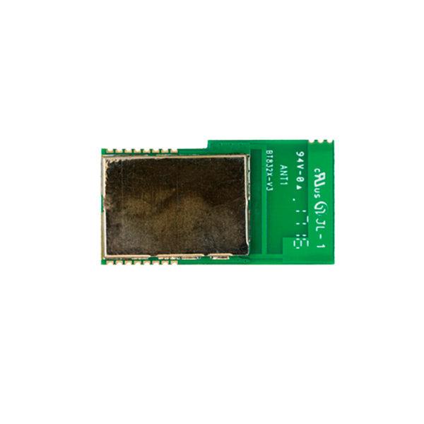 Bluetooth 5 модуль BT832X (максимальная дальность)