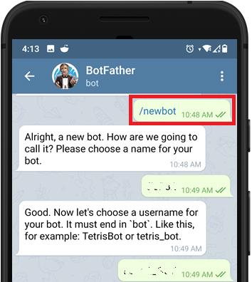 botfather2