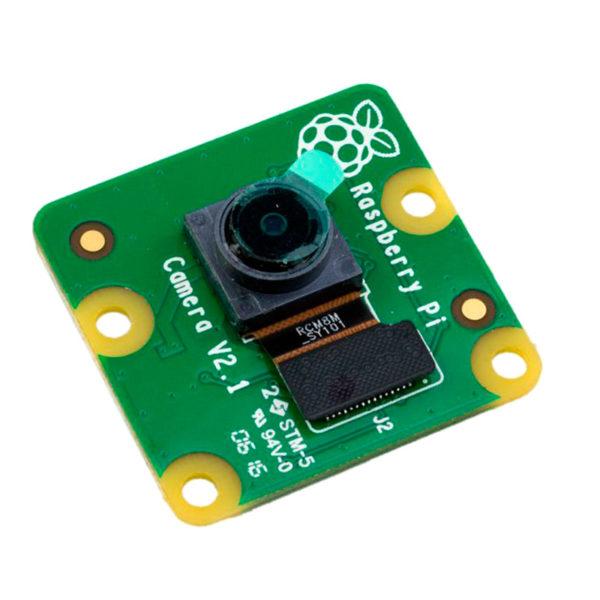 Камера для Raspberry PI (8 МП)