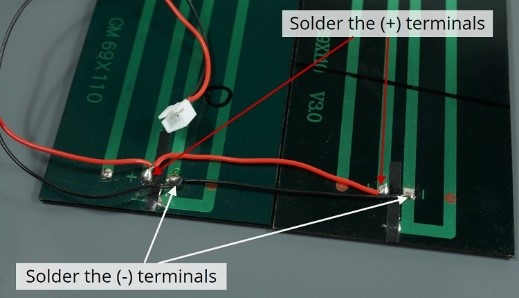 connecting_pins