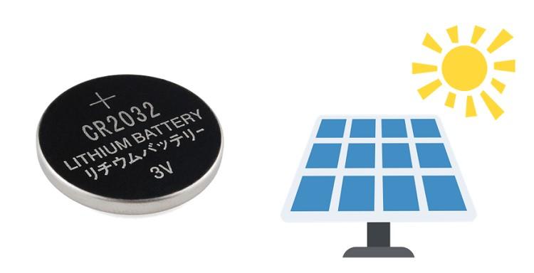 cr2032&solar_panel