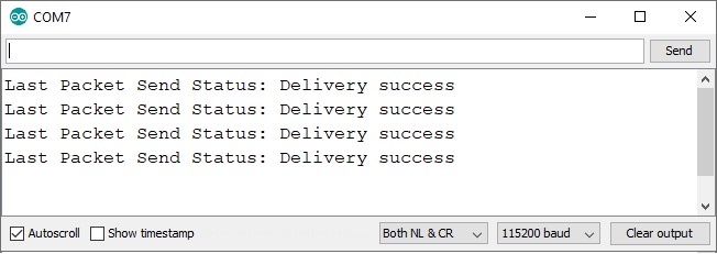 delivery_success