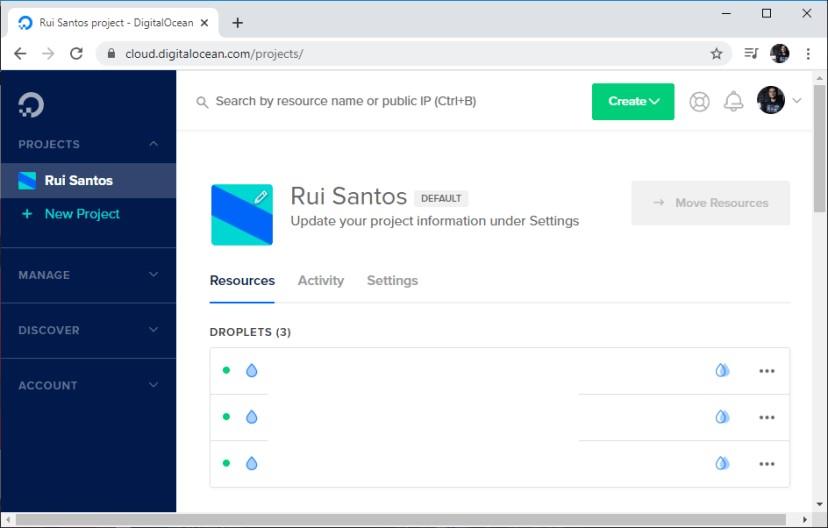 digital_ocean_dashboard