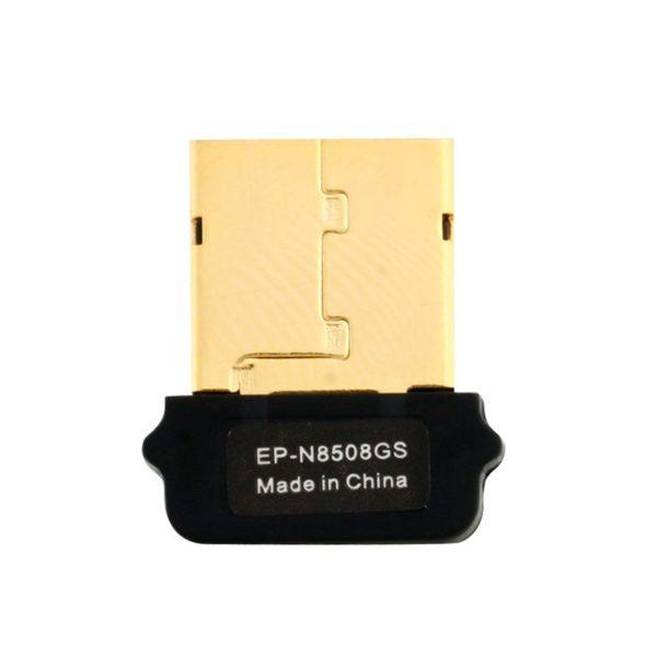 WiFi USB адаптер EDUP EP-N8508GS