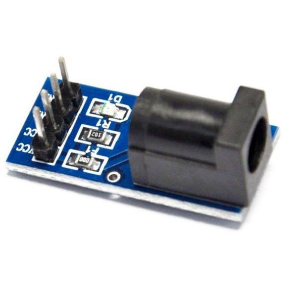 electrical-socket-outlet-dc-005