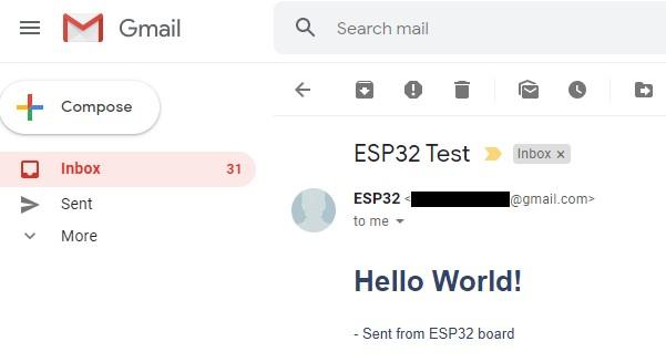 emailhtmlcheck