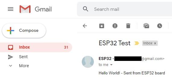 emailplaintextheck