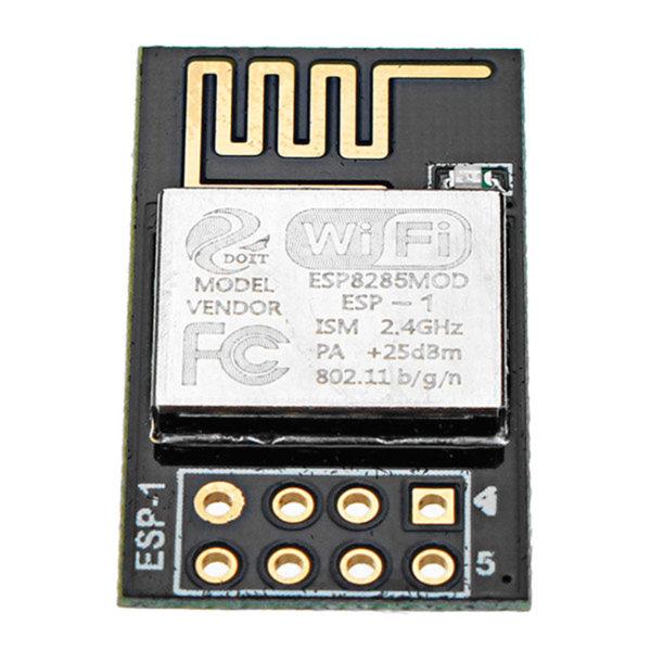 ESP-1 WiFi модуль