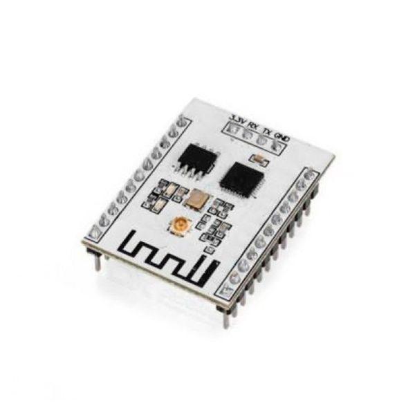ESP-201 - WI-FI модуль на базе ESP8266