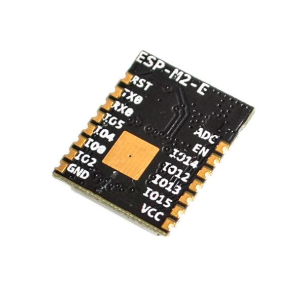 ESP-M2E Wi Fi модуль (ESP8285)