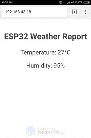 esp32_weather_report