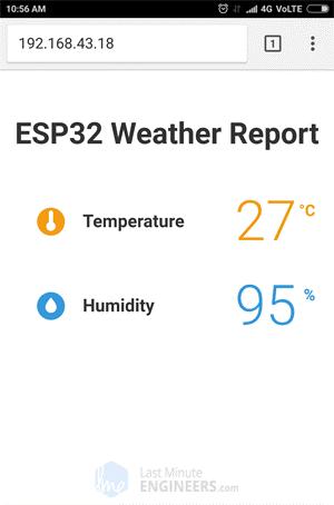 esp32_weather_report_updated
