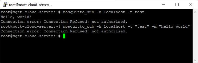 failed_to_authorize