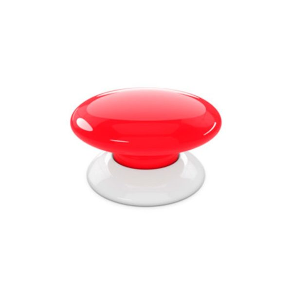 Кнопка для запуска сцен FIBARO The Button