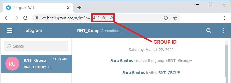group_id
