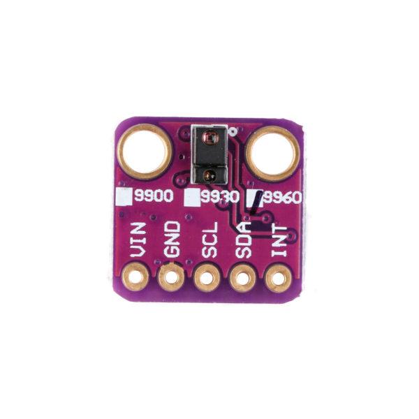 GY-9960 (APDS – 9960) - модуль определения жестов