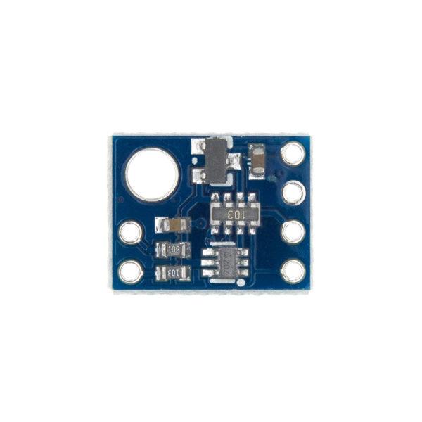 GY-530 - ToF модуль на базе VL53L0X