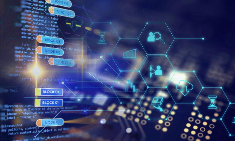 Интернет вещей – мир будущего для людей или для роботов?