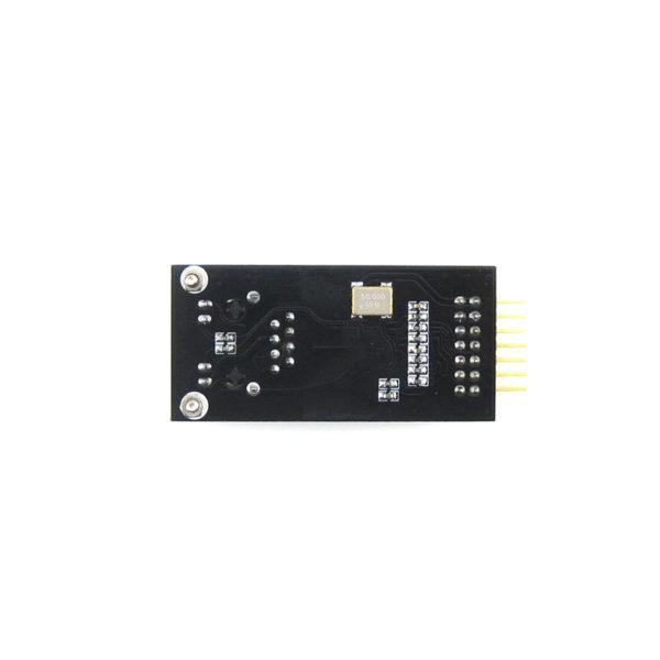 LAN8720 - Ethernet модуль
