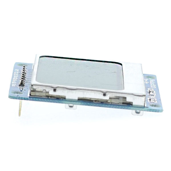 LCD дисплей Nokia 5110 84x84px SPI