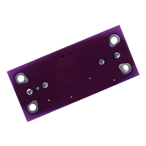 Батарейный модуль питания Lilypad AAA