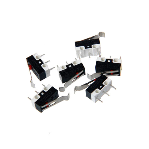 Микровыключатель для 3D принтера Makerbot MK7 / MK8