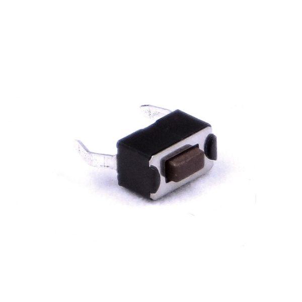 Миниатюрная кнопка SWT 6x3 - 4.3 (SWT-1)