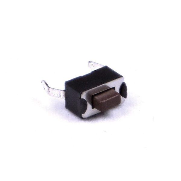 Миниатюрная кнопка SWT 6x3 - 5 (DTS-32)