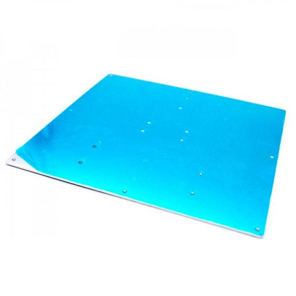 MK2 — нагреваемый стол для 3D принтера