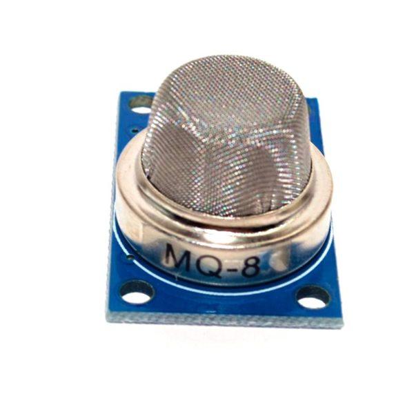 Датчик газа MQ8 (водород)