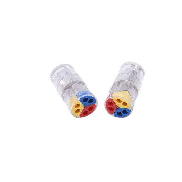 Соединитель для кабеля NC-736