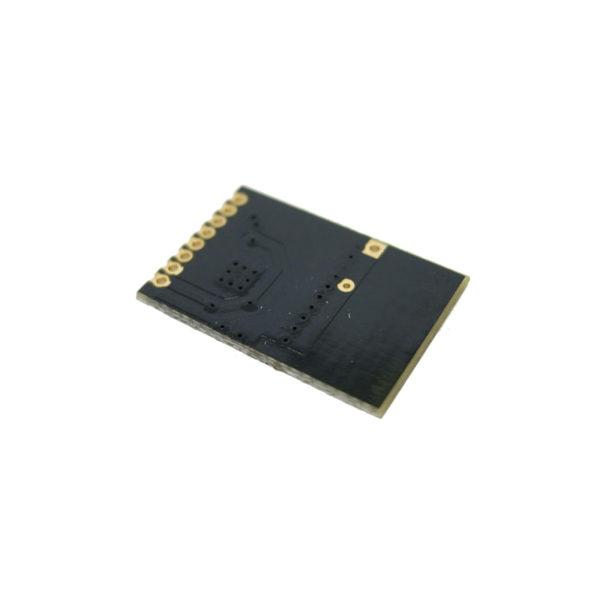 nRF24L01, мини модуль беспроводной связи (SMD)