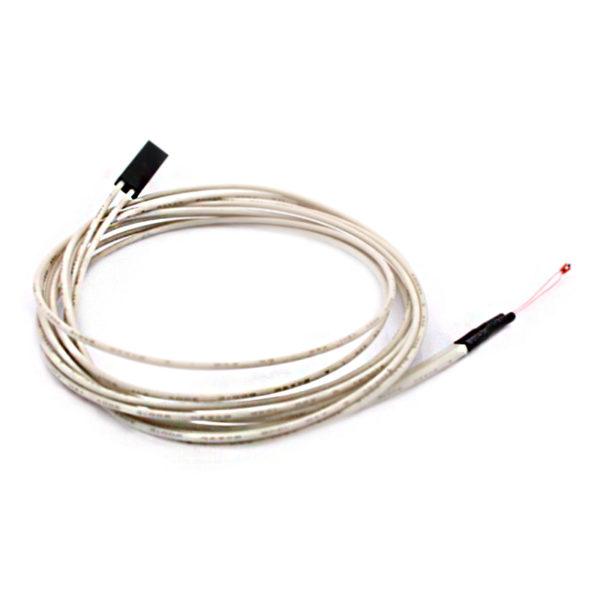 Термистор NTC 3950 с кабелем для 3д принтера