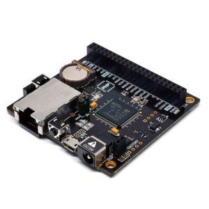 Программируемая IoT платформа PHPoC Black