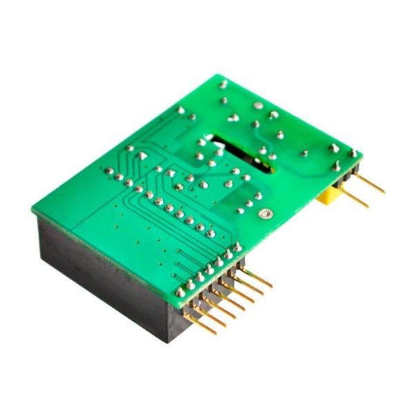 Модуль передачи данных через электр. сеть KQ-130F