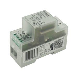 Измеритель энергопотребления Qubino Smart Meter