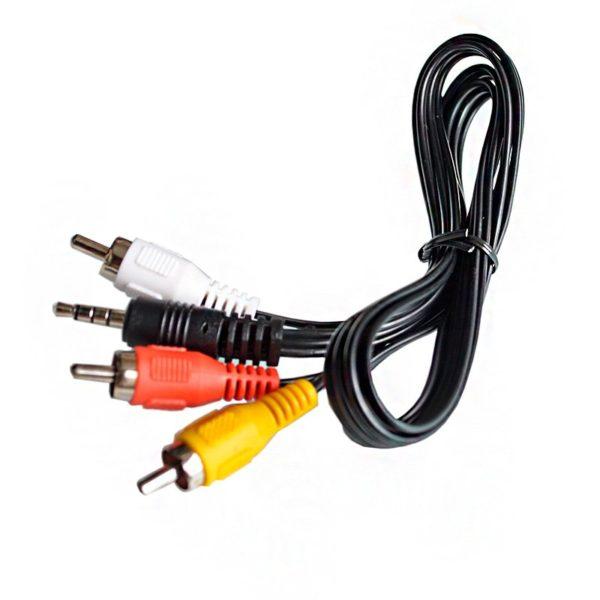 AV кабель