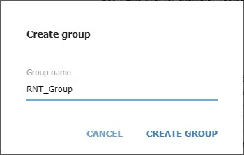 rnt_group
