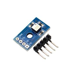 RPI-1031 - четырехнаправленный датчик угла